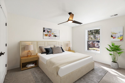 592A4125 Second Bedroom - Phòng ngủ thứ 2_final
