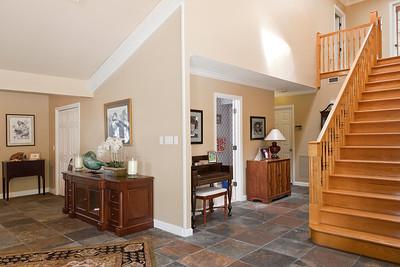 31 Foyer