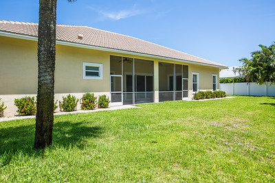 1371 White Heron Lane - The Dunes-6
