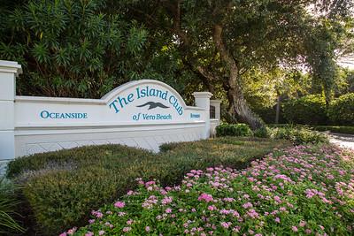 1373 West island Club Square-1357