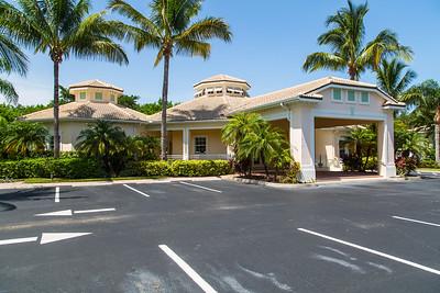1373 West island Club Square-1004