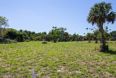 13815 North Indian River Drive-108