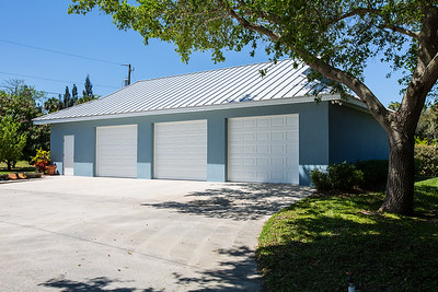 13815 North Indian River Drive-97