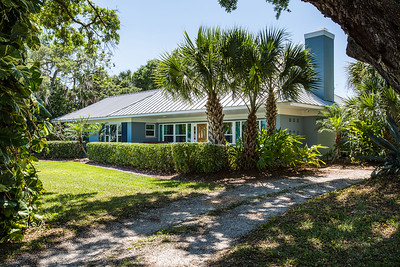13815 North Indian River Drive-92