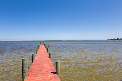 13815 North Indian River Drive-57