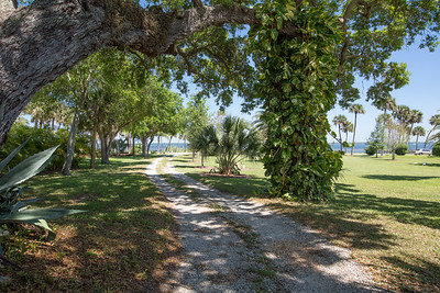 13815 North Indian River Drive-14