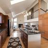 Living-Kitchen-9