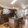 Living-Kitchen-7