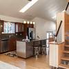 Living-Kitchen-6