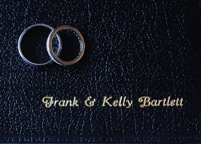 KellyAndFrank_008