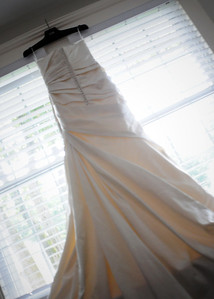LaurenandBrianWeddingDay_0016