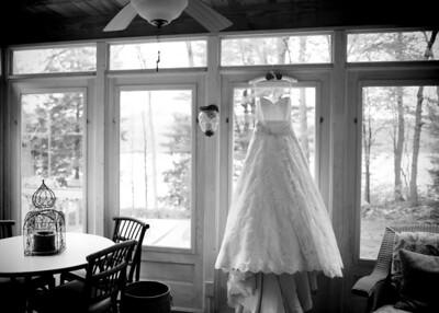 lindsyericwedding_034