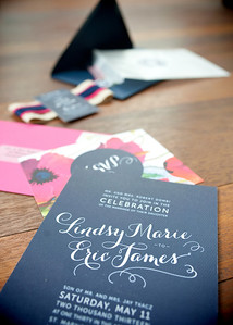 lindsyericwedding_030