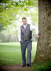 lindsyericwedding_018