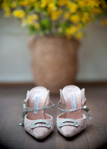 lindsyericwedding_024