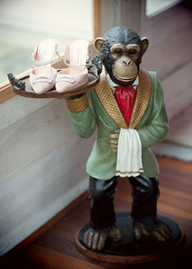lindsyericwedding_023