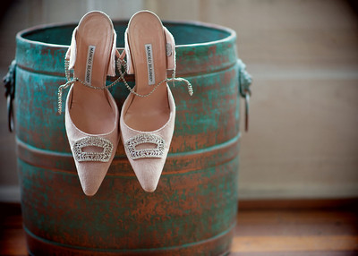 lindsyericwedding_021
