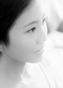 ZhangandLiuWedding_0021
