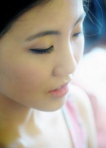 ZhangandLiuWedding_0022