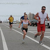 13th Annual Mullet Man Triathlon-2009 : 1 gallery with 902 photos