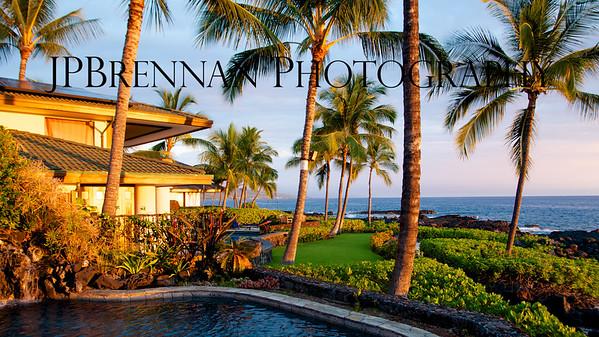2014-09-04 to 09-13 Hawaii