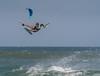 THe Kite Boarder 20