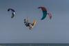 The Kite Boarder 38