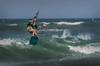 Kite Boarder 08
