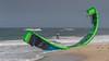 The Kite Boarder 41
