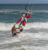 The Kite Boarder 47