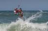 The Kite Boarder 14