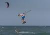 The Kite Boarder 49