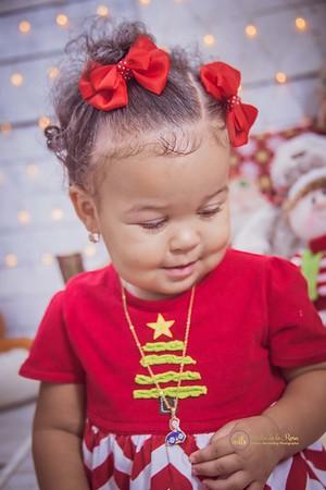 251. Hiolleysi y Familia navidad 2017