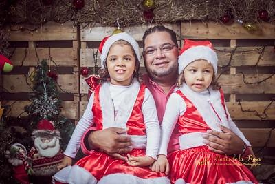IMG_2289December 30, 2016 Sesión de navidad de Angely y familia