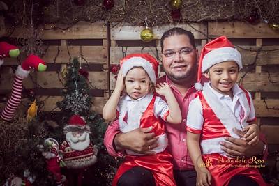 IMG_2295December 30, 2016 Sesión de navidad de Angely y familia