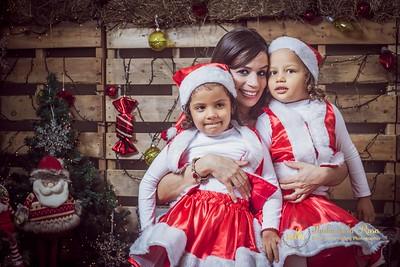 IMG_2316December 30, 2016 Sesión de navidad de Angely y familia