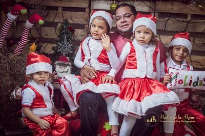 IMG_2284December 30, 2016 Sesión de navidad de Angely y familia