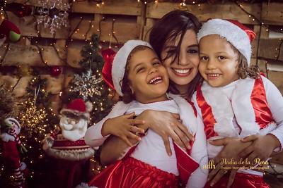 IMG_2318December 30, 2016 Sesión de navidad de Angely y familia