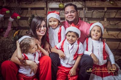 IMG_2311December 30, 2016 Sesión de navidad de Angely y familia