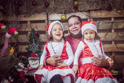 IMG_2290December 30, 2016 Sesión de navidad de Angely y familia