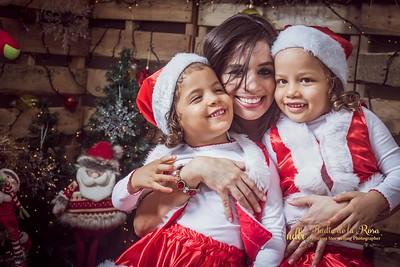 IMG_2317December 30, 2016 Sesión de navidad de Angely y familia