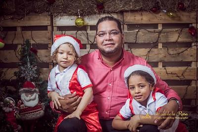 IMG_2300December 30, 2016 Sesión de navidad de Angely y familia