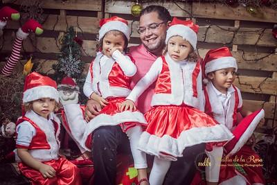 IMG_2283December 30, 2016 Sesión de navidad de Angely y familia