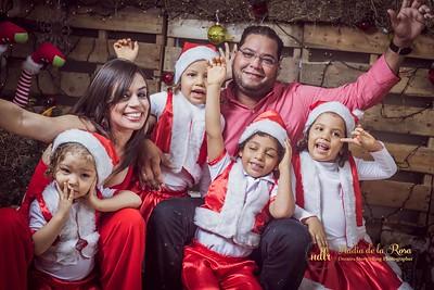 IMG_2309December 30, 2016 Sesión de navidad de Angely y familia