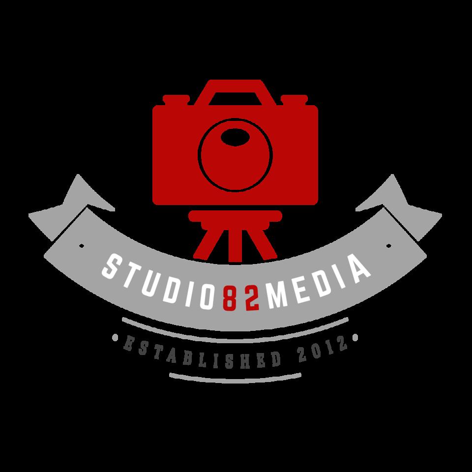 STUDIO82 MEDIA L.L.C.