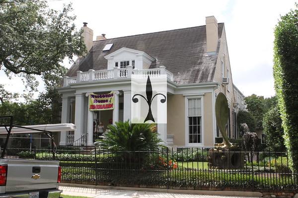 1406 7th Street Soule' Residence