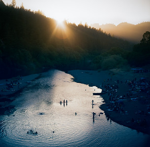 1400728_RussianRiver4thofJuly