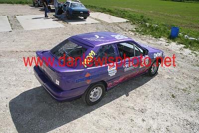 IMG0010_053009_copyright_danlewisphoto net