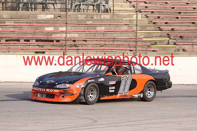 IMG0021_081509_copyright_danlewisphoto net