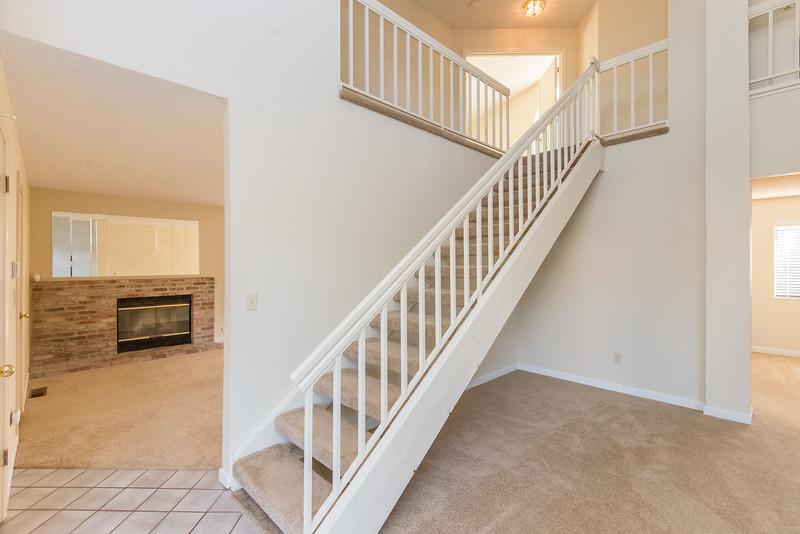 DSC_2829_stairs